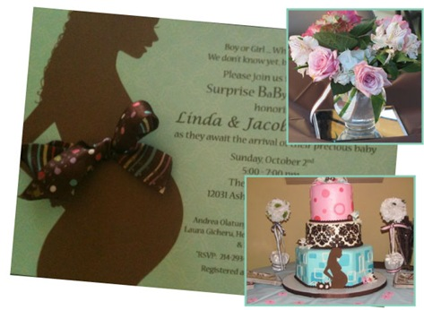 linda's-shower-collage